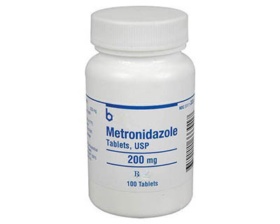 metronidazole online over the counter